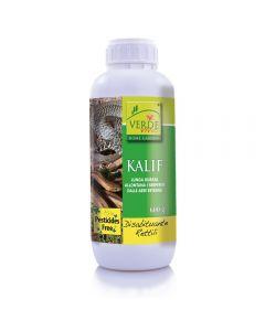 Verde Vivo Kalif repellente rettili