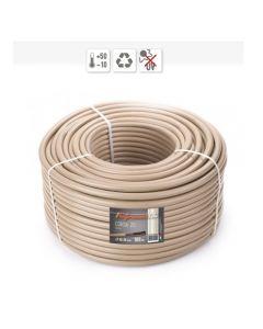 Almaplast tubo agricoltura per irrorazione anticrittogramici e diserbanti pressione 20 bar