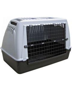 Artplast trasportino per animali domestici cani e gatti