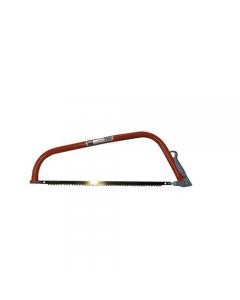 Bahco Sandvik segoncino ad arco con lama girevole telaio tubolare lama serie 51 mm 533