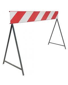 Barriera segnaletica