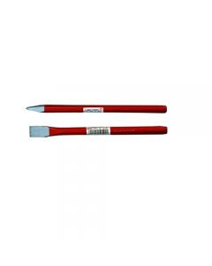 Bellota scalpello per muratore