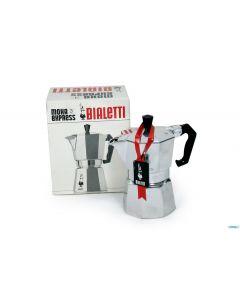 Bialetti moka espresso