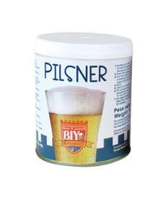 Malto Biy Pilsner per birra fatta in casa
