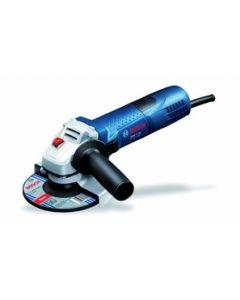 Bosch Smerigliatrice angolare GWS7-115 Professional