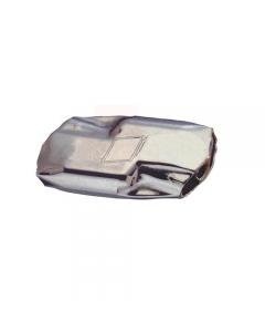 Carcano tirafilo gripple rapido betafence in lega a base di zinco per unire e tendere fili metallici.