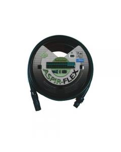 Fitt kit aspirazione Aspir Flex per collegamento pompe