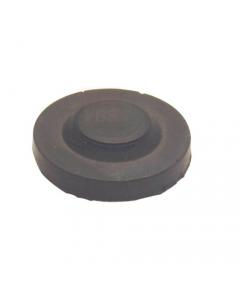 Guarnizione per galleggiante o pulsante scodellino esente da amianto