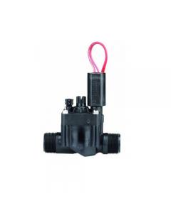 Hunter PGV 101G elettrovalvola pressione d'esercizio da 1,5 a 10 bar