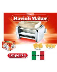 Imperia accessorio per ravioli maker