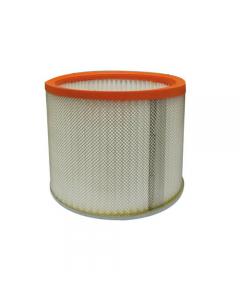 Lavorwash filtro per aspiracenere elettrico Ashley 900 800 Riù