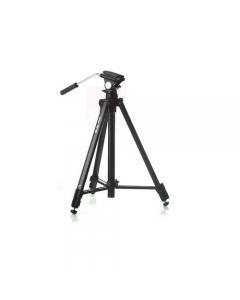 Leica TRI100 treppiede telescopico per misuratori laser
