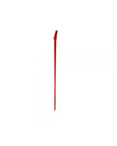 Levachiodi con leva ad unghia aperta lunghezza cm 90 peso circa 4 kg