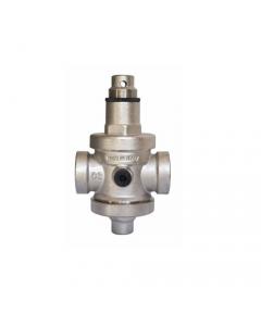 Malgorani Eurobrass 143 riduttore di pressione acqua