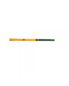 Manico in fibra di vetro per mazza lunghezza cm 90