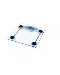 Maurer bilancia digitale pesa persone capacità massima 180 kg mm 300 x 300 x h 32