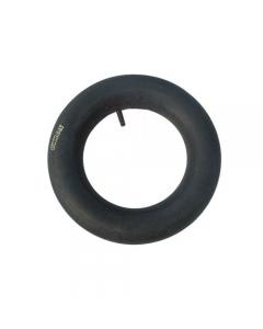 Maurer camera d'aria per carriola vasca plastica nucleo in plastica antiurto diametro mm 350 x 80