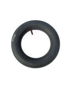 Maurer camera d'aria per ruota pneumatica per carrelli diametro mm 260 x 80