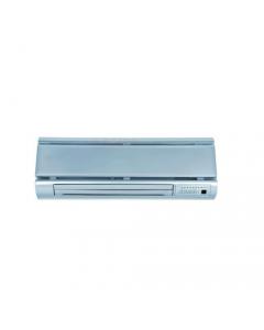 Maurer Contoy termoconvettore da parete split 2000 Watt FI96117
