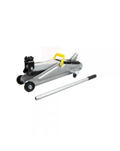 Maurer cricco idraulico a carrello lunghezza mm 535