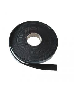 Maurer parafreddo guarnizione adesiva in gomma espansa colore nero imputrescibile impermeabile
