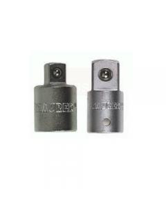 Maurer Plus adattatore Din 3123 acciaio cromo vanadio