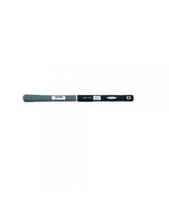 Maurer Plus manico per martello da carpentiere cm 50 con manico in fibra di vetro per martello Maurer Plus