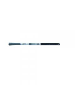 Maurer Plus manico per mazza in fibra di vetro per mazza Maurer Plus 94712