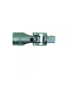 Maurer Plus snodo cardanico DIN 3123 acciaio cromo vanadio.