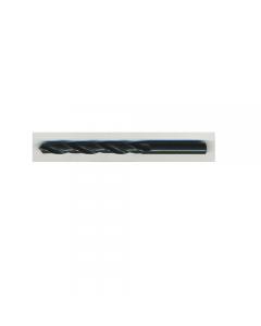 Maurer punta per trapano cilindrica per metallo Hss Din 338