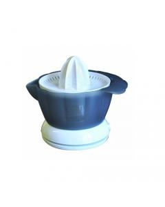 Maurer spremiagrumi capacità 0,5 litri movimento bidirezionale contenitore succo rimovibile 25 watt