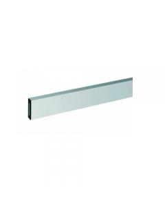 Maurer stadia in alluminio