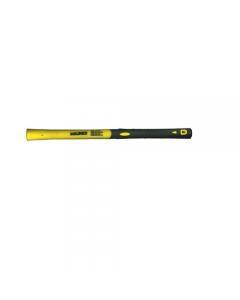 Maurer TPR manico per martello da carpentiere cm 50