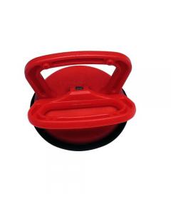 Maurer ventosa per sollevamento singola in nylon con maniglia di bloccaggio portata 40 kg