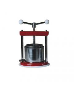 Palumbo modello Tommy torchietto per cucina premitutto per alimenti cm 23 x h 32