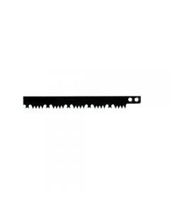Papilon lama per segoncino con dentatura a castello per taglio legna verde
