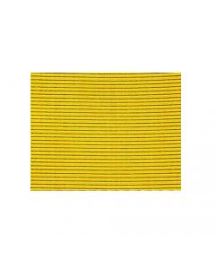 Passatoia in pvc espanso altezza cm 15 rotolo 15 metri art. S006 lavabile antiscivolo antibatterico