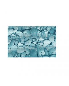 Passatoia in pvc espanso art. 197a altezza cm 65 rotolo lunghezza 15 metri lavabile antiscivolo batterico
