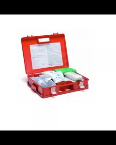 Pharma+ Sicurmed AB valigetta di pronto soccorso