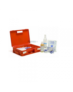 Pharma Adriamed C valigetta di pronto soccorso