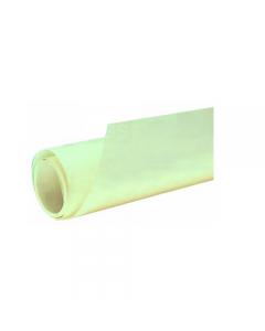 Plastica liscia per copertura tetto