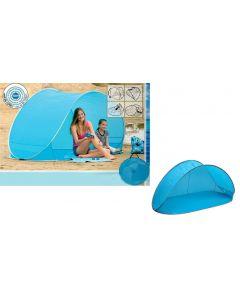 Pop Up Beach tenda da spiaggia cm 235 x 115 x h 115