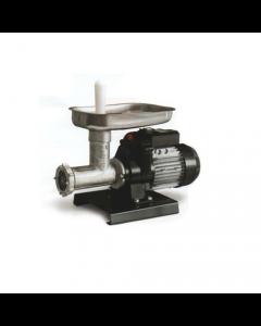 Reber tritacarne elettrico N. 12 Reber 9501 N