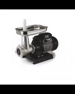 Reber tritacarne elettrico N. 22 - Reber 9500 NC