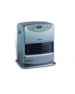 Savi Dainichi EW305S stufa radiante elettronica alimentata a combustibile liquido cm 37,1 x 29,4 x h 42,9