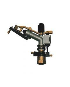 Sime Funny irrigatore a settore 2 ugelli diametro 6 - 7 mm