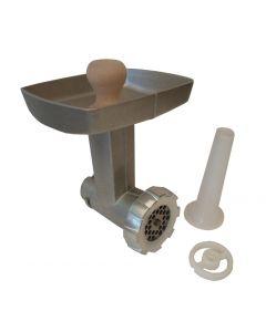 Spremy TC5 accessorio tritacarne