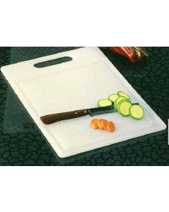 tagliere in legno per tagliare salame alimenti verdure cm 35 x 25