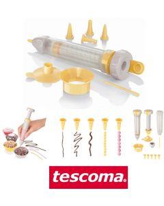 Tescoma Delicia penna decora dolci per decorazione decorare dolci fatti in casa