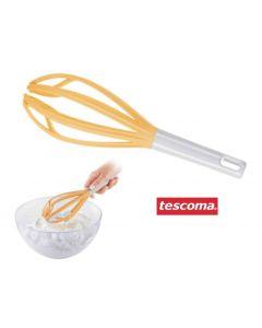 Tescoma Delicia sbattitore per panna montata in plastica